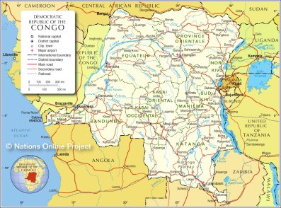 map-democratic-republic-congo-drc (2)